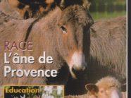 Cahiers de l'âne 2