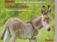 Les Cahiers de l'âne n°28