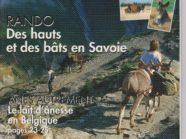 Cahiers ânes 3