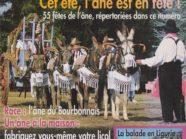 Cahiers ane 8