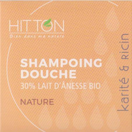 Hitton shampoing douche